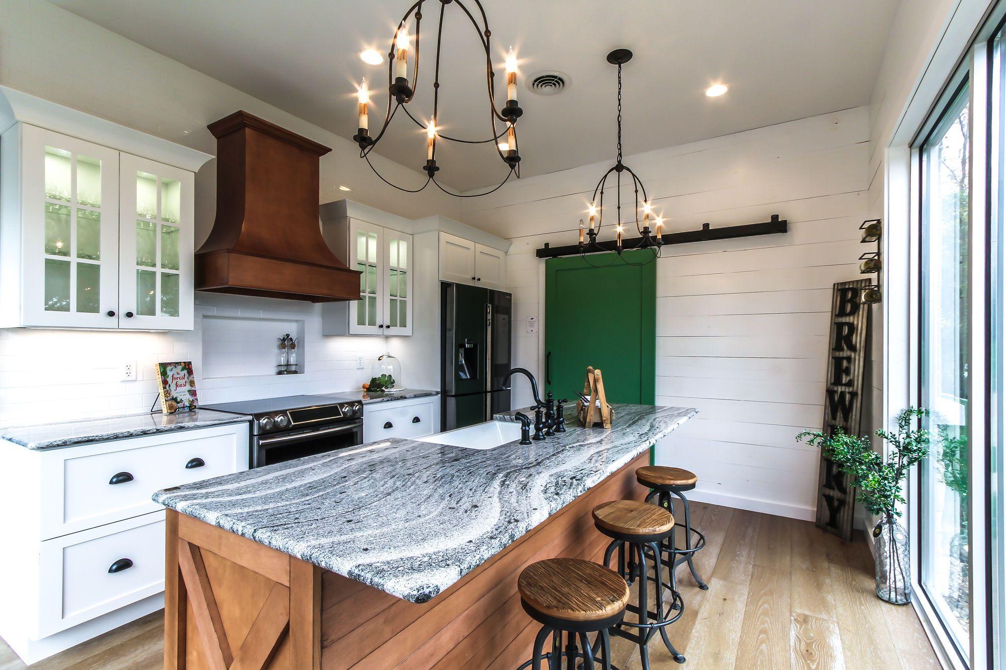 Interior Design Madison Wi Interiors By Jw Interior Design Kitchen Projects Interior