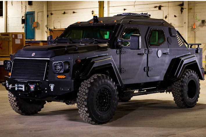 Best 25+ Armored vehicles ideas on Pinterest | Armored ...