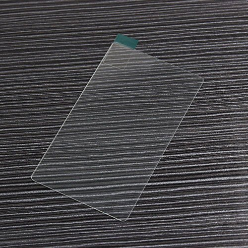 12.38$  Buy here - http://vixje.justgood.pw/vig/item.php?t=njs8ho2994 - Hat PCTC Sony A7II A7RII Tempered Optical 9H Glass LCD Screen Protector Skin