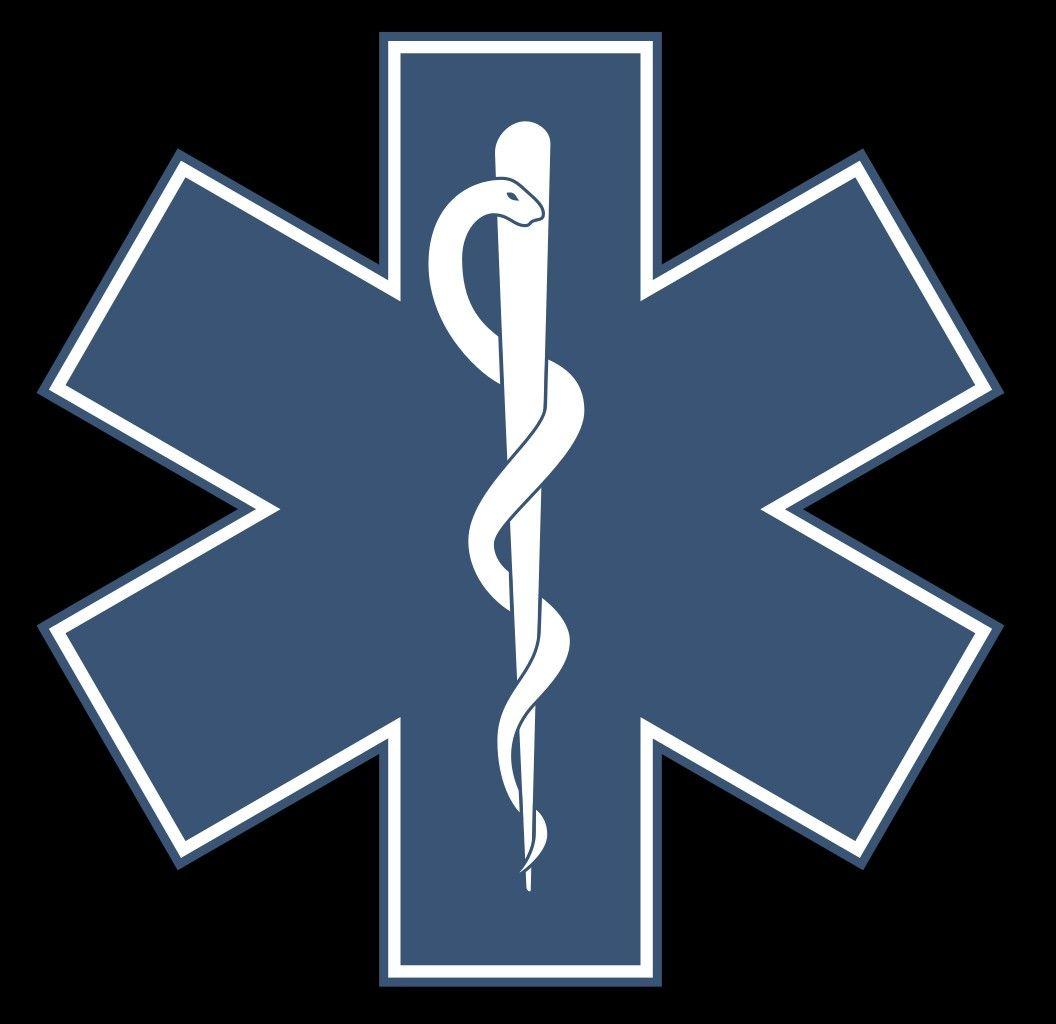 Pin de Subitus International en Ambulancias Ambulancia