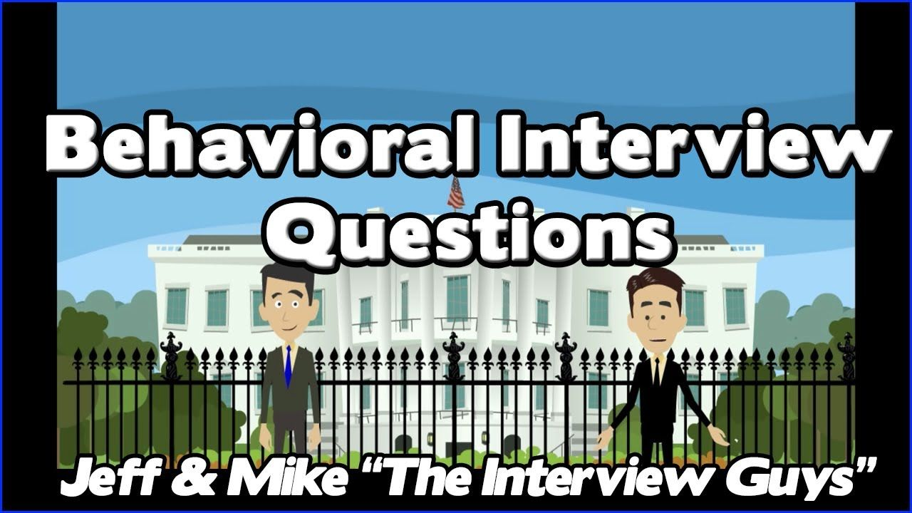 Images About The Interview Guys Videos Resume 1000 Tips