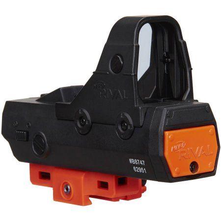 Nerf Rival Red Dot Sight - Walmart.com