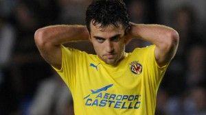 Montella: Giuseppe Rossi is a genius