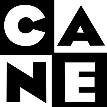 Cartoon Network Logos 1992 2010