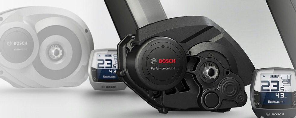 Bosch ebike Systems | E bike city, E bike, Mobilität der zukunft