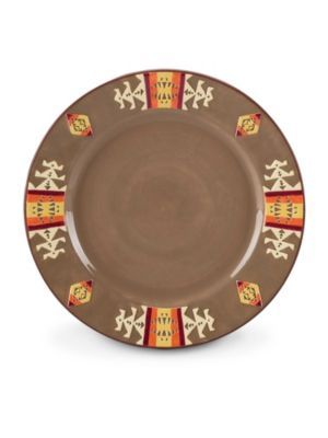 Pendleton Woolen Mills: CHIEF JOSEPH DINNER PLATE, SET OF 4 | My ...