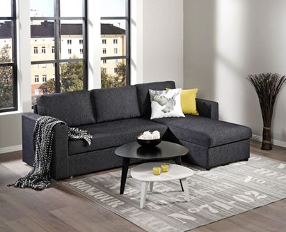 Sotka.fi | Sectional couch, Home decor, Furniture