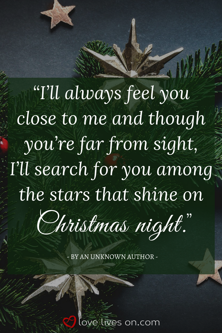 7 Stunning Memes To Share Now For Remembering Loved Ones At Christmas Christmas Love Quotes Merry Christmas Quotes Remembrance Quotes