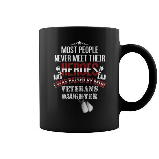 Make this awesome proud Army Veterans Veteran Mug Vet Mug Wife