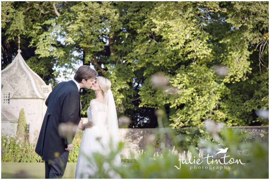 Murthly Castle Wedding Perthshire Scotland Edinburgh Photographer Julie Tinton Photography