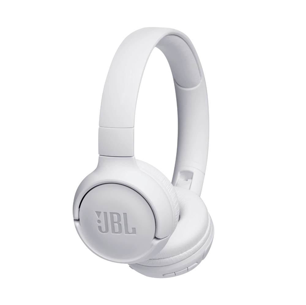 Wireless On Ear Headphones Kulaklik