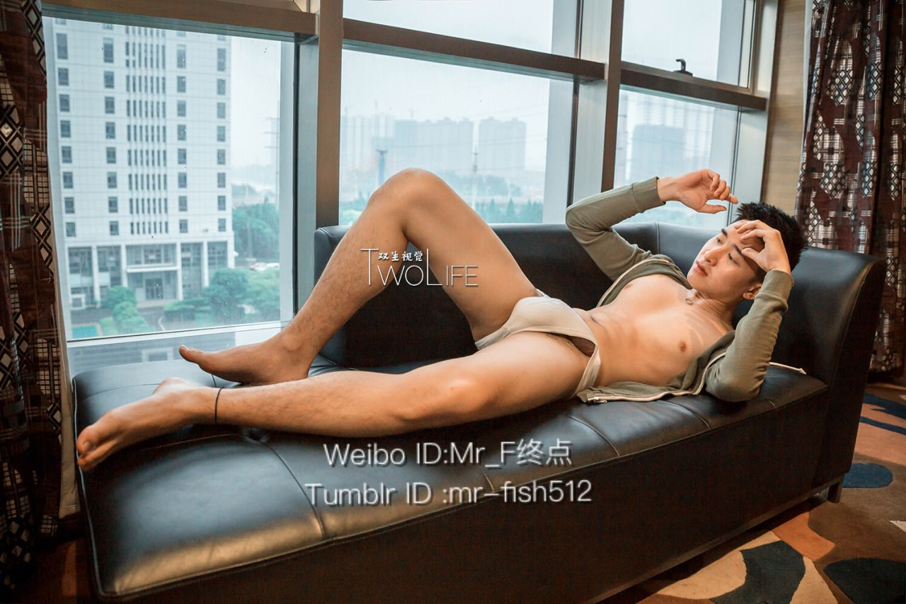 Damn Dat Asian Dick Album 5689595 Asianporncenter Com