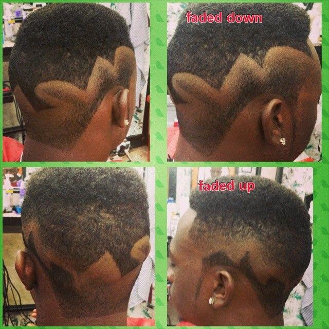 Jason Chapman Fort Wayne In Skillful Clean Haircuts Pinterest