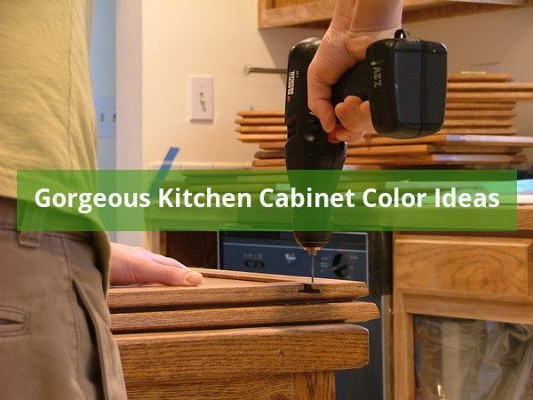 Your next diy project: kitchen cabinet organizers and diy kitchen cabinets white. homemade #cabinetorganizers Your next diy project: kitchen cabinet organizers and diy kitchen cabinets white. homemade #cabinetorganizers Your next diy project: kitchen cabinet organizers and diy kitchen cabinets white. homemade #cabinetorganizers Your next diy project: kitchen cabinet organizers and diy kitchen cabinets white. homemade #cabinetorganizers