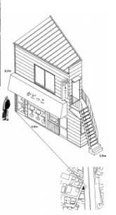 pet architecture atelier bow wow - Google Search