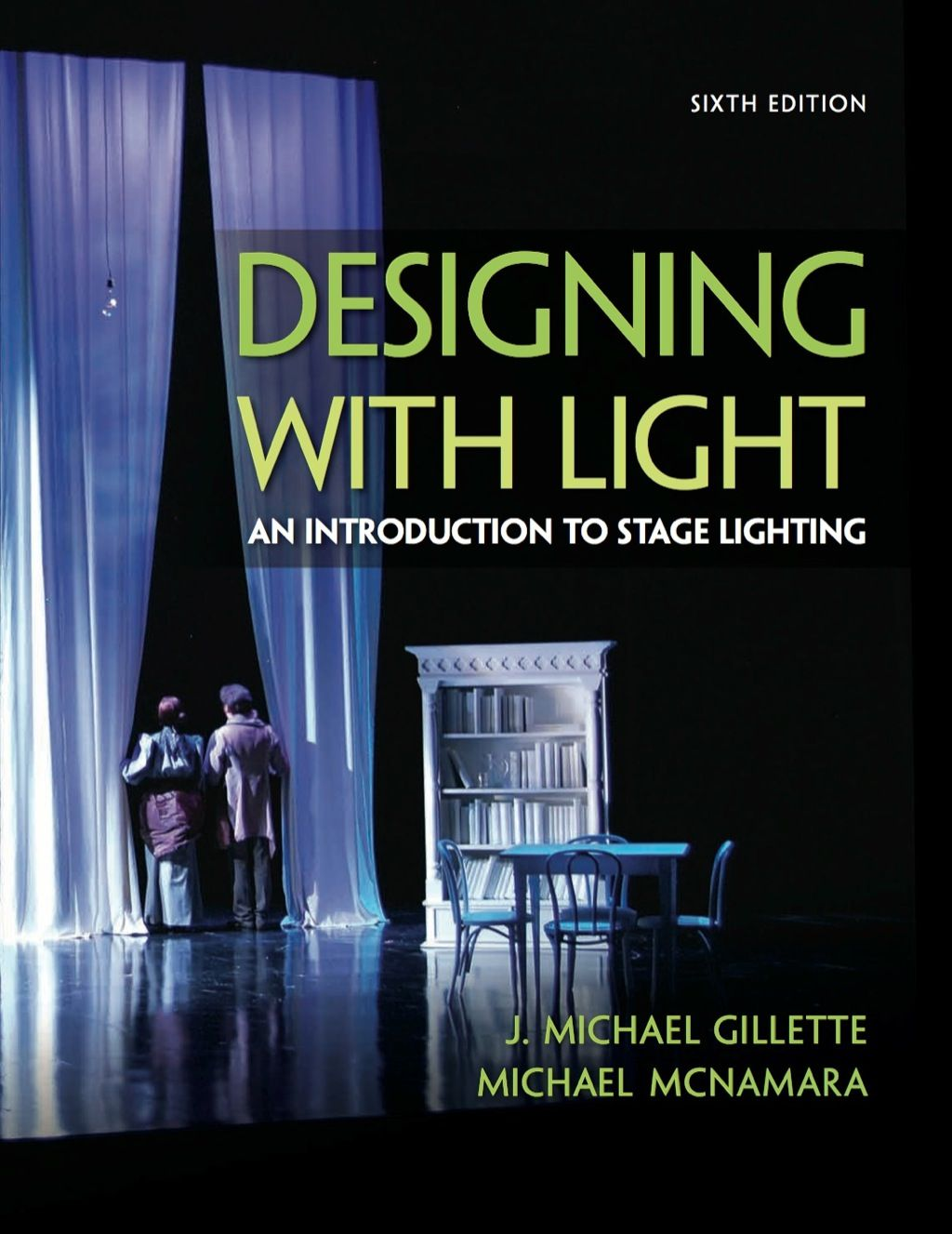 Designing With Light Ebook Al Products In 2019