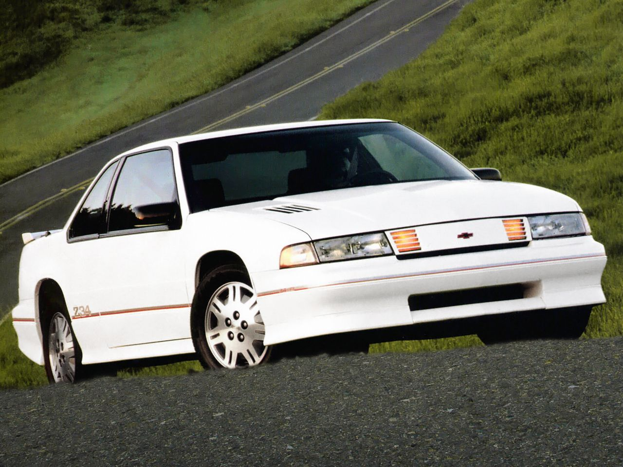 Best Of Bs 2017 Is It Ok To Like These Again Chevrolet Lumina