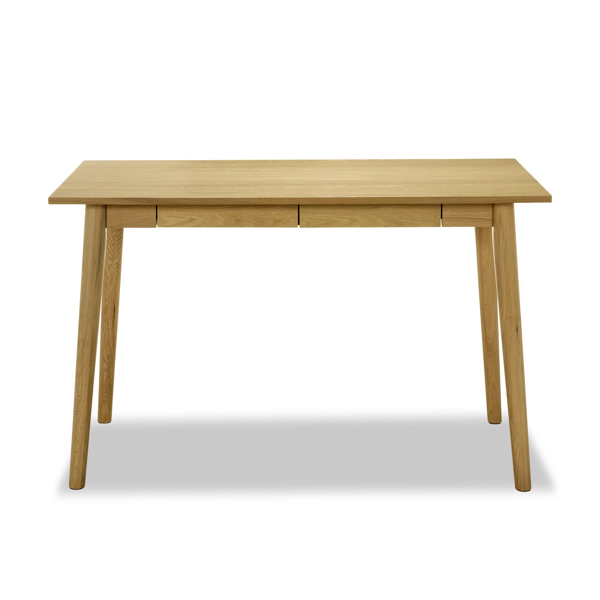 Meubles Nordi But Table Nordi Chêne Blanchi The Office Project Table Dining