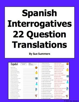 together with Interrogatives Words Sentences   Spanish Questions Words Worksheet moreover  furthermore Interrogativos en Español   Question words in Spanish   Grammar by likewise Sentences Worksheets   Kinds of Sentences Worksheets in addition Spanish Interrogatives Word Practice     topsimages as well Spanish Interrogatives Worksheet Pdf   Livinghealthybulletin as well Quiz   Worksheet   Relative  Reflexive  Interrogative   Possessive also English worksheets as well  also  besides English worksheets  interrogative word and forming questions s in addition Spanish question words worksheet   Teaching Resources likewise Worksheet Spanish Interrogatives   Livinghealthybulletin likewise Free Worksheets Liry   Download and Print Worksheets   Free on further Interrogative Worksheets Spanish – albertcoward co. on interrogative words in spanish worksheet