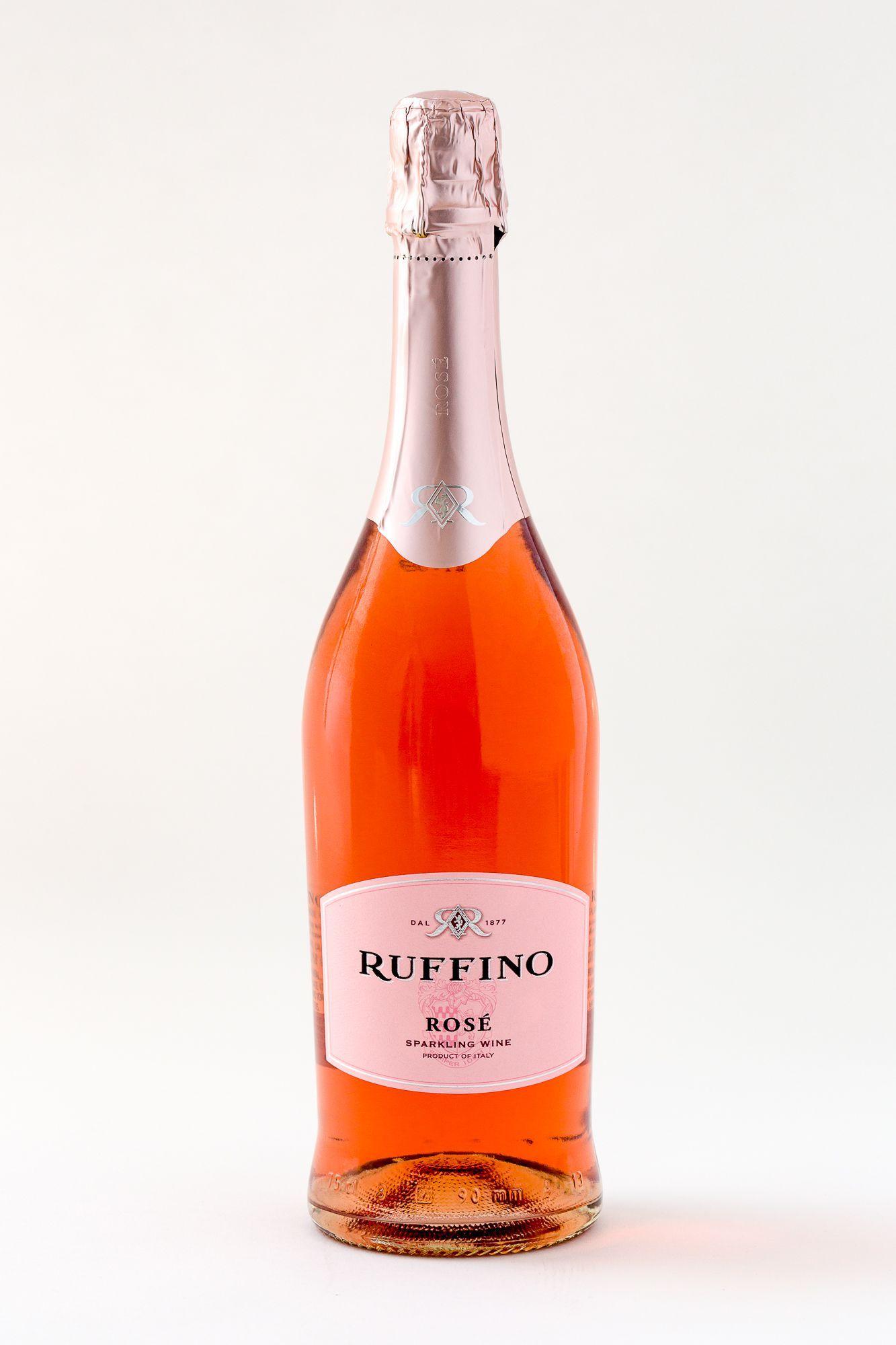 Pin On Rose Wine