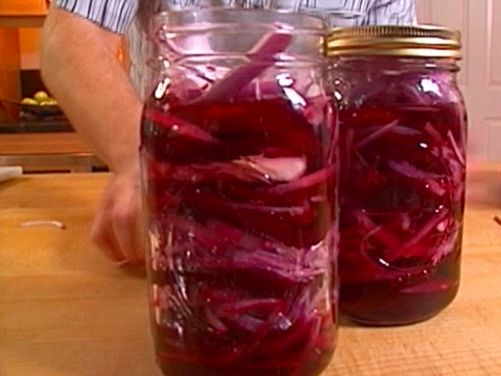 Pickled Beets For Canning Recipe Food Com Recipe Pickled Beets Recipe Pickled Beets Canning Beets