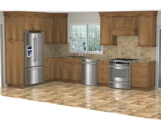 Wwyd Cabinets Flanking Window Asymmetrical Kitchens Forum Gardenweb Kitchen Home Kitchens Kitchen Window