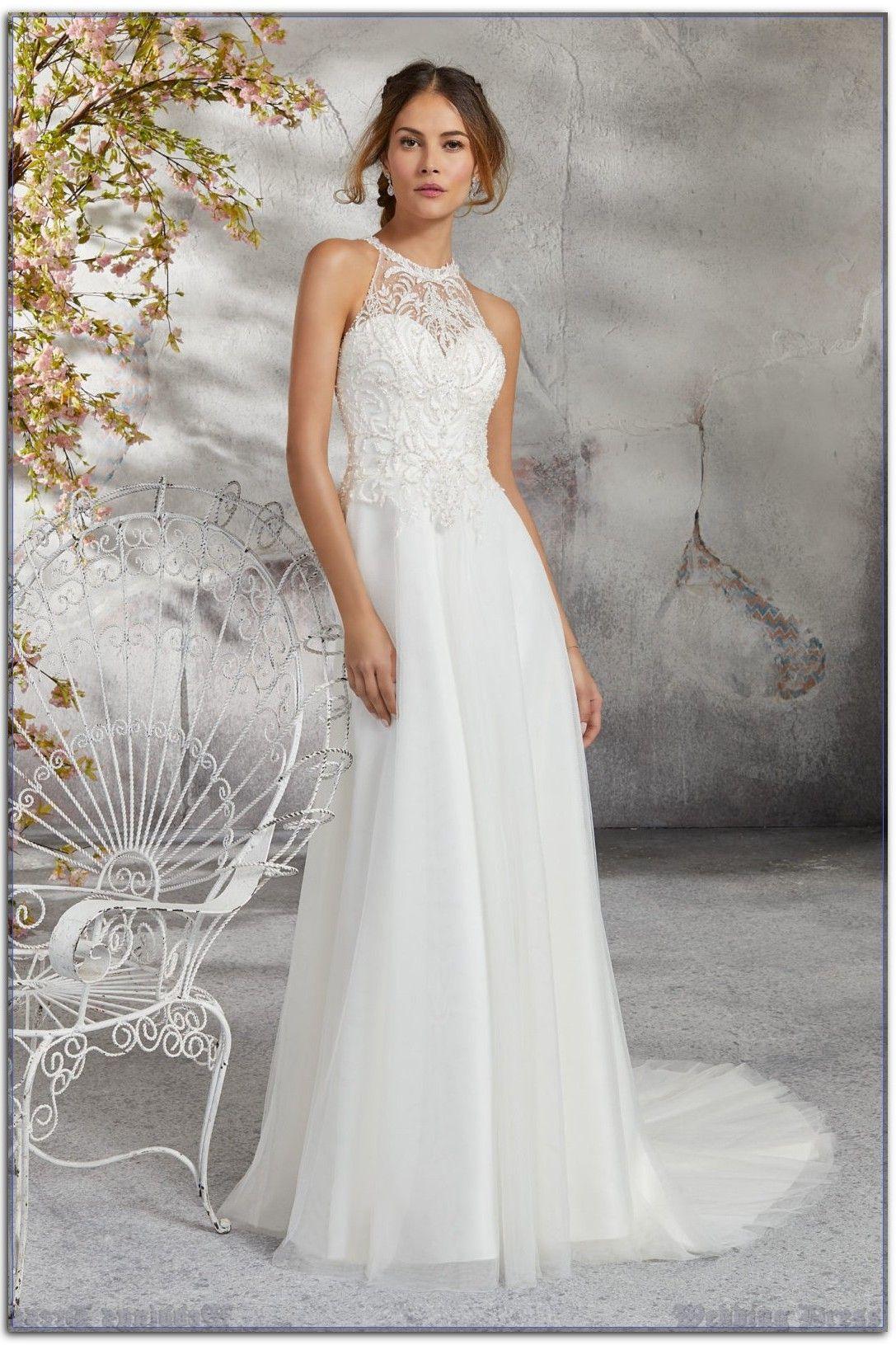 Should Fixing Weddings Dress Take 60 Steps?