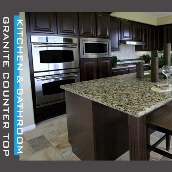 Sage Green Granite Kitchen Counter Tops Granite Kitchen Counters