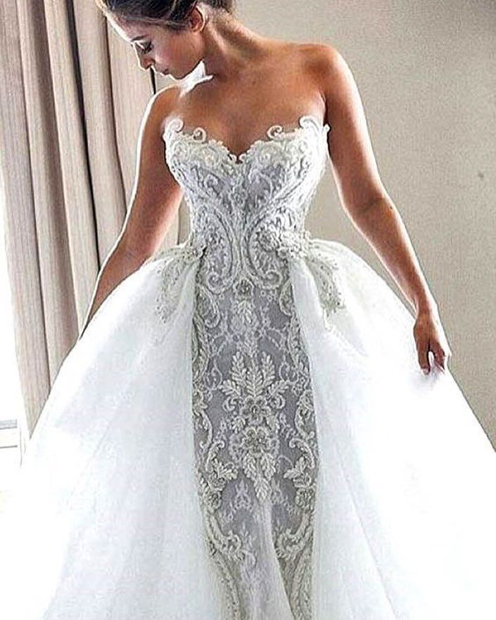 Vintage Wedding Dresses Usa: USA Replications Of Wedding Dresses