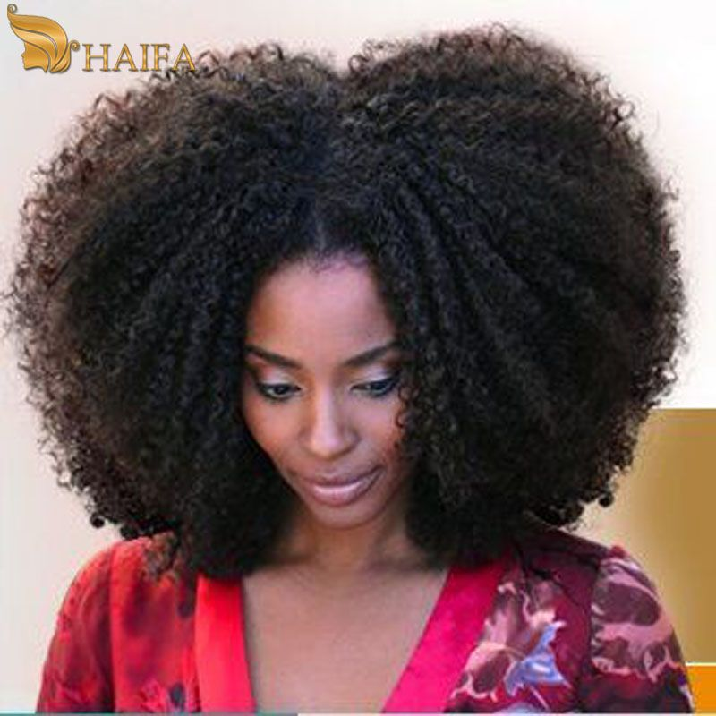 8a virgin mongolian afro kinky curly hair 3 pcslot cheap afro cheap products for left handed buy quality weave shop directly from china product sensor suppliers virgin mongolian afro kinky curly hair 3 pcslot pmusecretfo Gallery