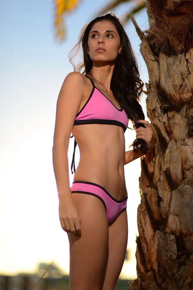 Que Se Sexy Costa Del SolUn Mueve Pero No Deportivo Diseño Y Yfyv67bg