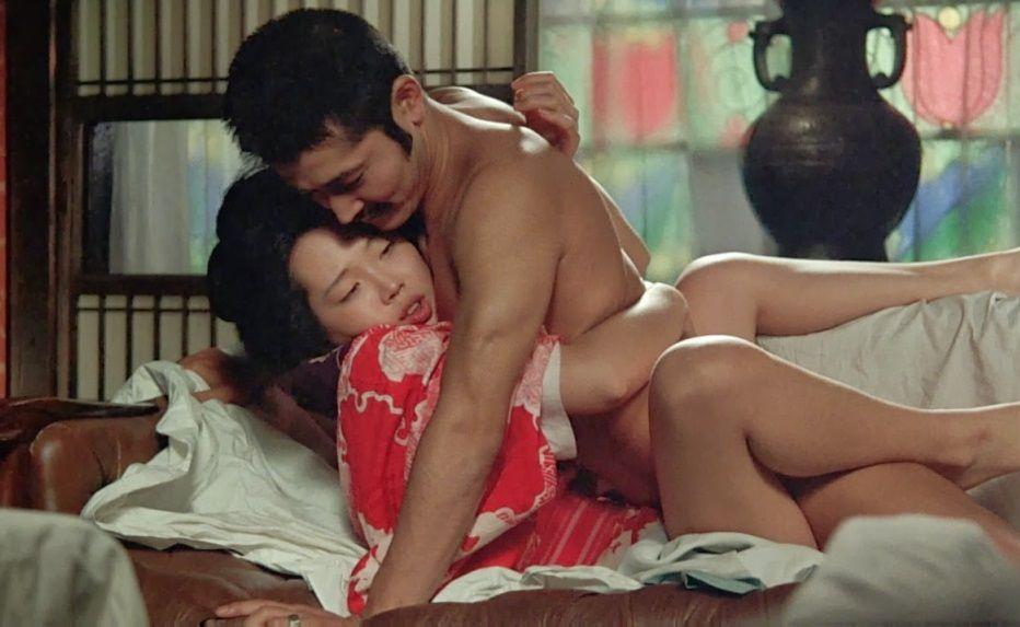 Que el sexo vende es algo que sabe hasta el más bruto. De 'Nymphomaniac', por ejemplo, se ha hablado más por las supuestas escenas pornográficas que nadie (todavía) ha visto, que por la película en...