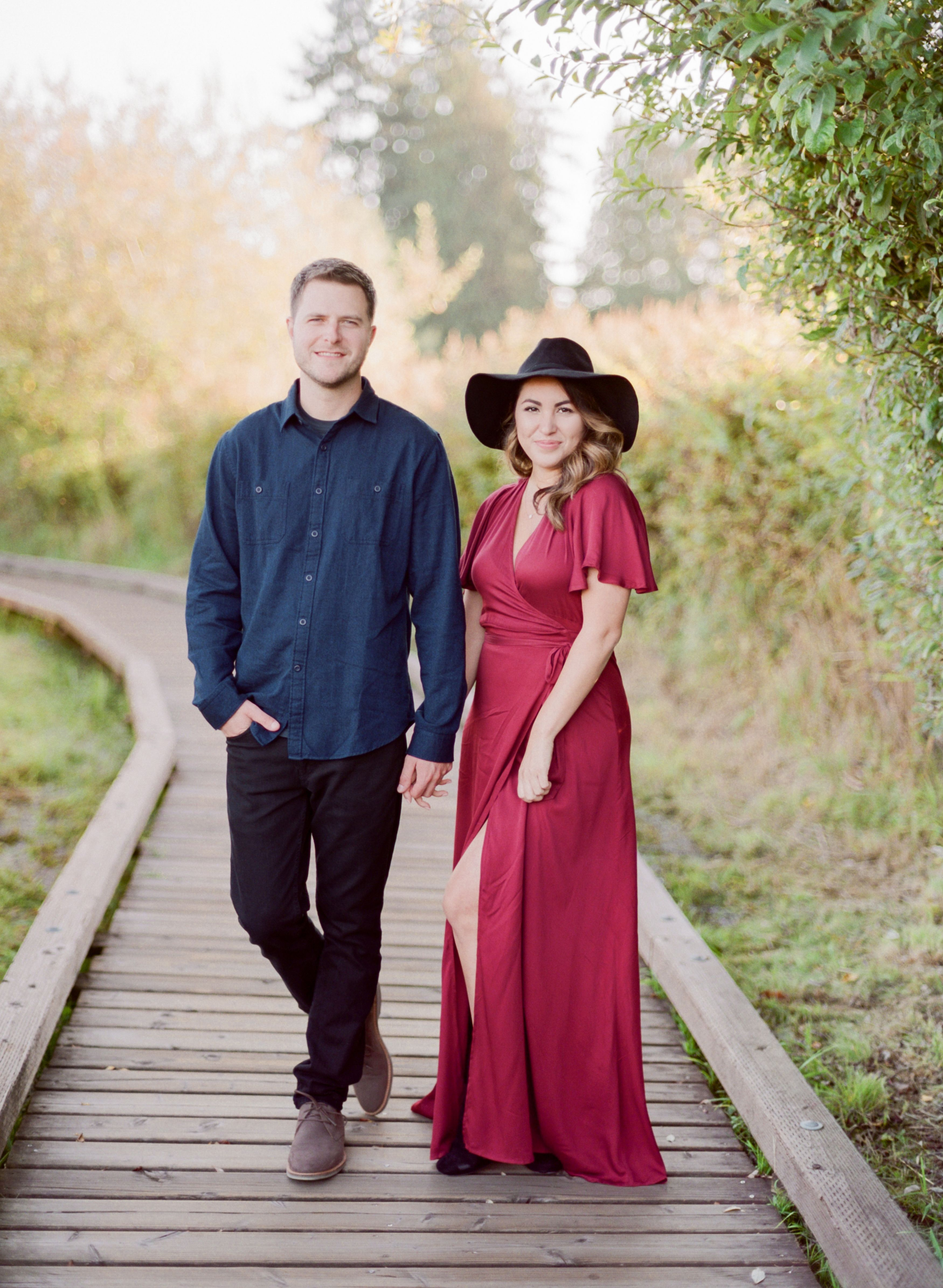 Fall Engagement Session Fall Engagement Outfits Fall Engagement Engagement Session