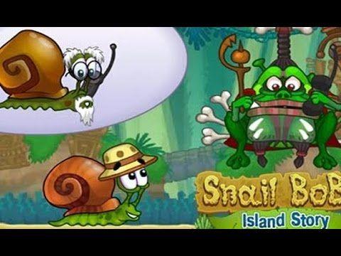 Juegos Para Niños Pequeños 3 Años A 6 Años Para Jugar Online Gratis Vi Juegos Para Niños Pequeños Juegos Para Niños Niños Pequeños