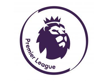 Premier League Vector Logo Aslan