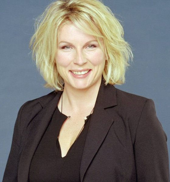 jennifer saunders husbandjennifer saunders – i need a hero, jennifer saunders hero, jennifer saunders i need a hero скачать, jennifer saunders i need a hero download, jennifer saunders house, jennifer saunders wiki, jennifer saunders ade edmondson wedding, jennifer saunders weight loss, jennifer saunders grandchildren, jennifer saunders song, jennifer saunders holding out for a hero lyrics, jennifer saunders husband, jennifer saunders i need a hero mp3, jennifer saunders twitter, jennifer saunders i need a hero instrumental, jennifer saunders i need a hero lyrics, jennifer saunders friends youtube