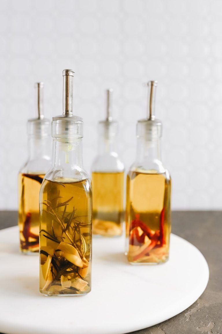 Whisksandwildflowers Com Recipe Infused Oil Recipes Olive Oil Recipes Herb Infused Olive Oil