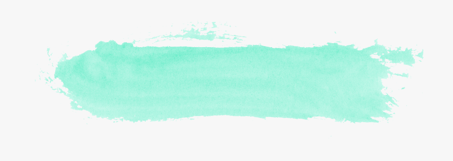 Hasil Penelusuran Gambar Google Untuk Https Www Netclipart Com Pp M 451 4510517 Brush Stroke Png Light Blue Brush Stroke Light Png Png Gambar
