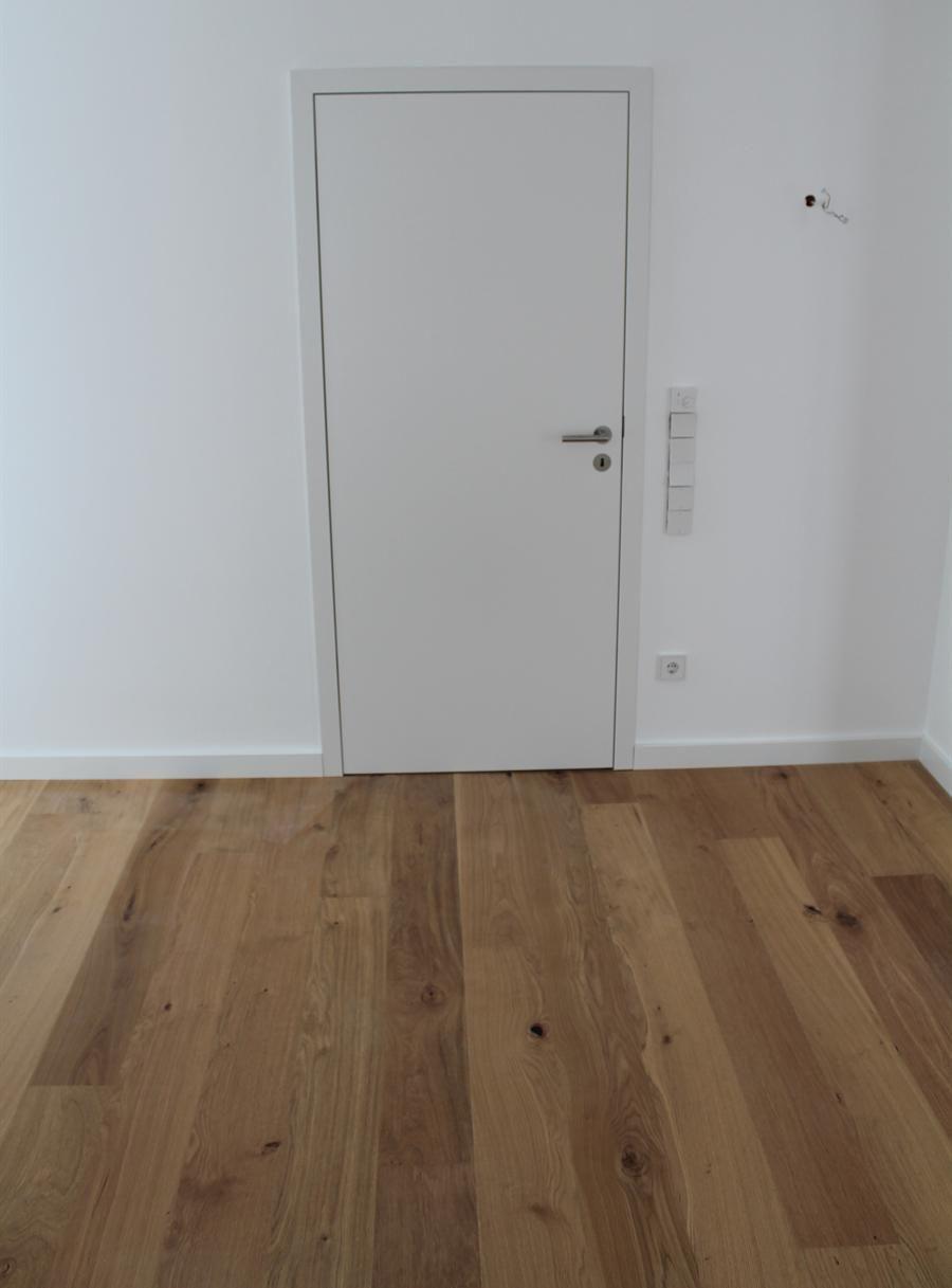 Parkett Leverkusen landhausdiele eiche pd 200 kombiniert mit stumpf einschlagenden