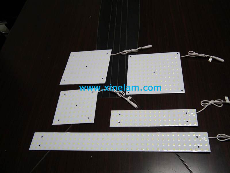 Bespoke Waterproof Slim Small Led Panel Board Module