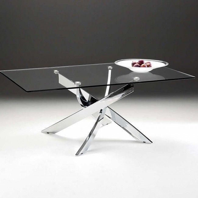 Chrome Leg Coffee Table Uk Google Search