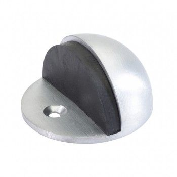 Door Stops Hardware Catalogue Door Stops Door Stopper Doors