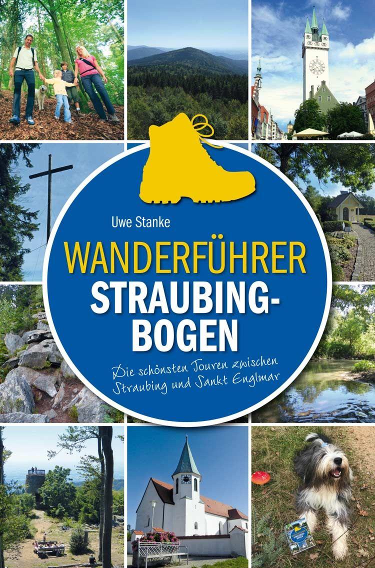 Pin Auf Tourismus Bayern