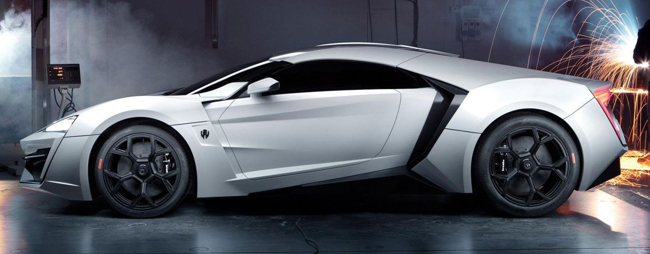Best Sports Car Google Search Dream Car Pinterest Sports - Best sports car for the money