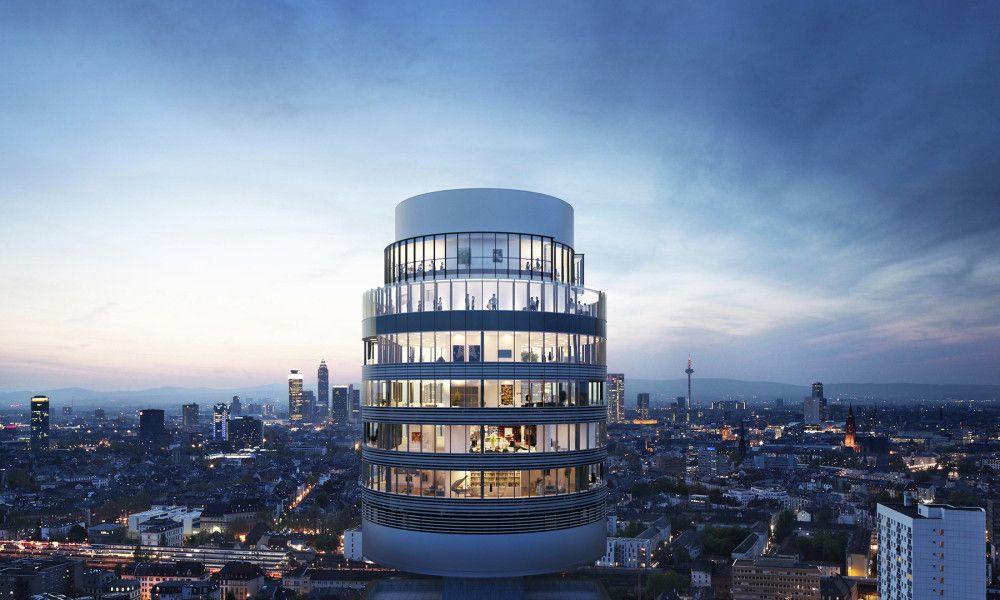 3d Visualisierung Frankfurt images 3d visualisierung berlin oslo best 3d visualization