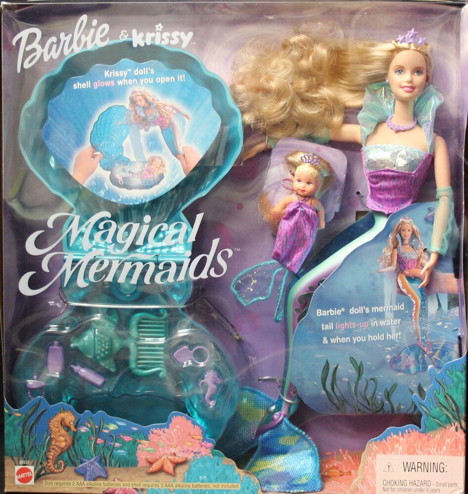 Pin De Nina De Mesquita Em Dolls Bonecas Barbie