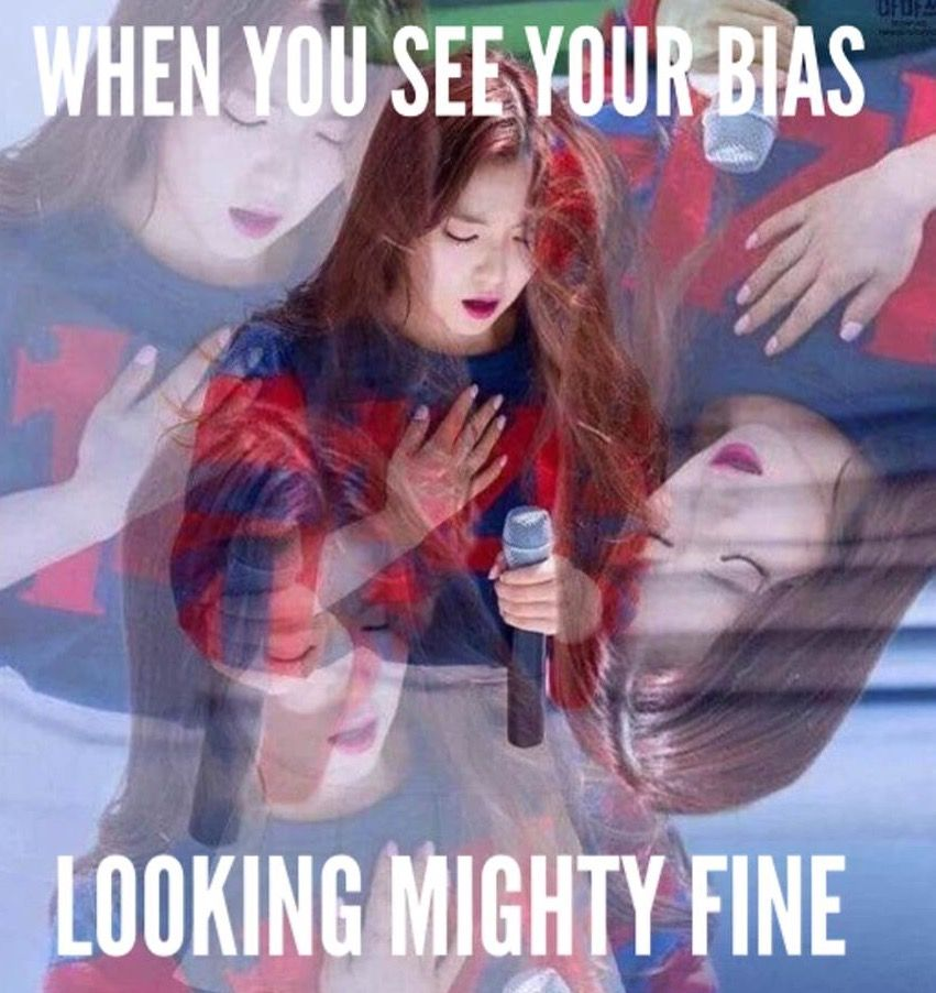 Sometimes It Really Hurts And You Realize It S Because You Ve Been Holding Your Breath For So Long Why Do They Keep Torturing Meme Faces Kpop Funny Kpop Memes