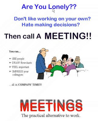 Funny And Interesting Emails The Real Meaning To Meetings Office Quotes Funny Workplace Quotes Funny Office Jokes