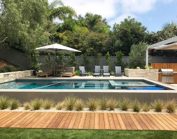 Discover Ideas About Go Outside San Backyard Pool