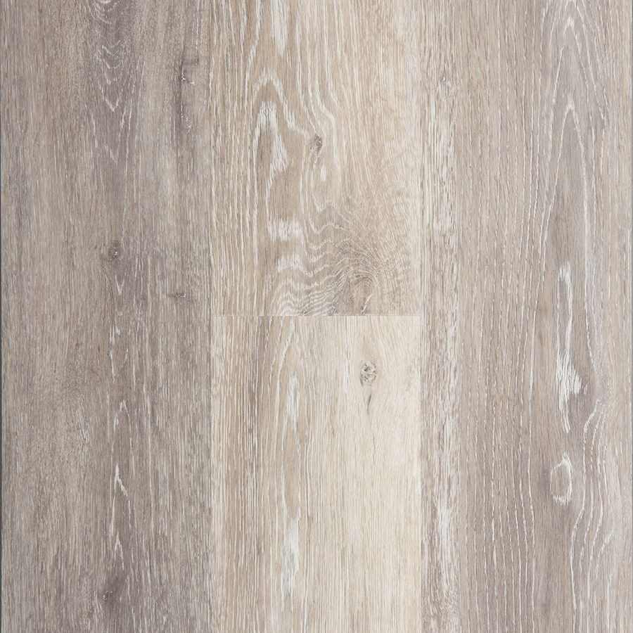 Shop stainmaster 10 piece x washed oak for Casa moderna washed oak luxury vinyl plank